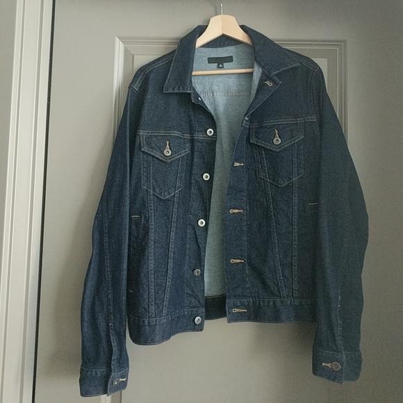 8066b8620a Uniqlo Jackets   Coats